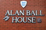 Smoke Ventilation System completed in the Alan Ball Apartments