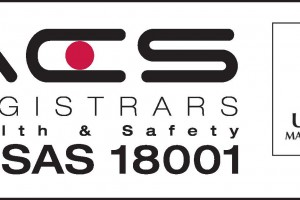 ISO 18001 awarded to Marshall Electrical Services
